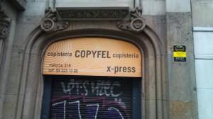 Copyfel