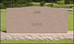 tombstoneOVPD